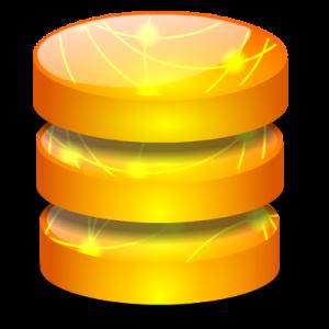numbering plans description Demo Database