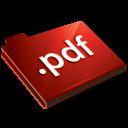 numbering plans description pdf